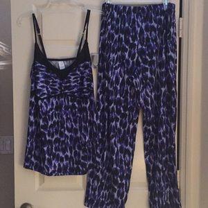 Other - 2 Pc. Pajama Set